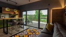 Будинок під Києвом за ціною смарт-квартири: як побудувати швидко, якісно і недорого