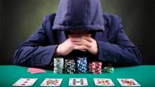 Покеристы не смогут прятаться за никнеймами на WSOP online