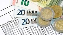 Экономика Европы резко выросла в июне: о чем говорят последние аналитические данные