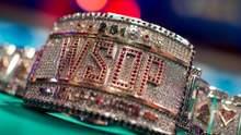 Турніри WSOP Online отримали 60 000 000 доларів гарантій