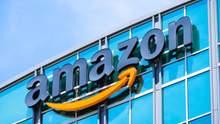 Amazon покупает разработчика беспилотного транспорта Zoox: Илон Маск не замедлил с комментарием