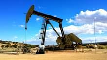 Ціна на нафту може злетіти до 150 доларів після рекордного обвалу – експерти