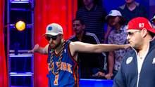 Американець, який здобув браслет WSOP у авто, позбудеться частини виграшу