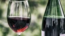 Як не помилитися при виборі вина