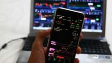 Что происходит на фондовом рынке и как на этом заработать: обзор активов иностранных компаний