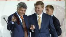 """Ахметов двічі відмовив Луческу: стали відомі деталі рішення президента """"Шахтаря"""""""