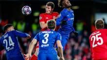 Баварія – Челсі: прогноз букмекерів на 1/8 фіналу Ліги чемпіонів