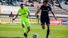 Колос – Мариуполь: где смотреть матч за право выступать в Лиге Европы