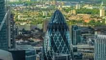 Стало известно, какой из европейских городов самый привлекательный для инвесторов