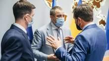Журналист опубликовал данные о высоченных зарплатах футбольных чиновников в Украине: суммы