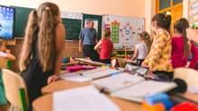 Как будут работать школы с 1 сентября: основные требования МОН