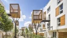 Назад до села: архітектори масово розробляють проєкти приватних будинків через пандемію – фото