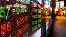 Акции китайских компаний падают из-за решения Трампа: детали