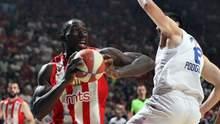 216-сантиметровий баскетболіст помер від серцевого нападу у 27 років під час тренування