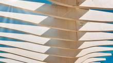 Настенный декор из дерева: преимущества и фото примеров