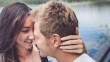 Біатлоністи Семенов та Гаспарін одружаться: українець освідчився зірковій спортсменці