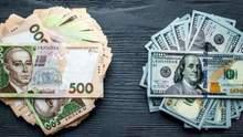 Стоит ли покупать доллар: прогноз курса валют на неделю