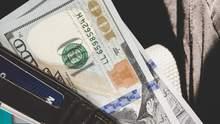 Майбутнє долара США: провідний стратег спрогнозував, що буде з валютою до кінця 2020 року