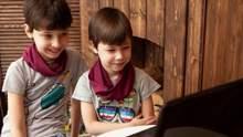 Дошкільні навчальні заклади зовсім не готові до онлайн-навчання: експертка