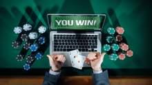 Українець виграв в онлайн-покер 2,76 мільйона