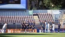 """""""Маріуполь"""" гратиме матчі першого кола УПЛ на виїзді: причина"""