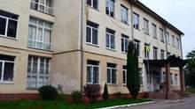 Школы в Ивано-Франковске откроются 1 сентября независимо от решения правительства