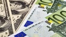 Почему евро растет, а доллар падает: какую валюту лучше покупать