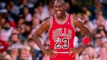 Кроссовки Майкла Джордана продали на аукционе за фантастическую сумму: фото