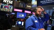 Відновлення економіки США: аналіз перспектив ринку інвестицій та головних показників