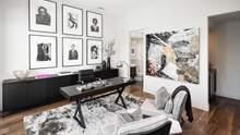 Як прикрасити кімнату плакатами: круті ідеї на осінь