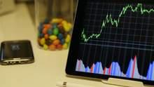 Что такое сплит акций и насколько это выгодно инвесторам