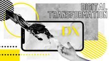 Цифрова трансформація енергетики: досвід ДТЕК