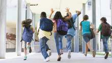 Канікули в школах України 2020 – 2021: коли відпочиватимуть учні