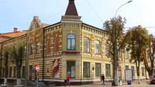 Місто з найбільш сприятливим бізнес-кліматом: де в Україні найкращі умови для підприємців
