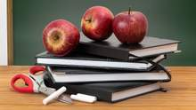 День учителя 2020: дата празднования и традиции