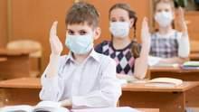 Через скарги батьків: у Чернігові скасували змішану систему навчання у школах