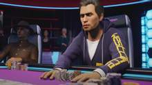 Покер у віртуальній реальності: нова гра для ігрових консолей