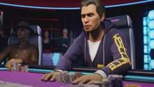Покер в виртуальной реальности: новая игра для игровых консолей