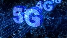 В ожидании революции 5G: в акции каких компаний инвестировать
