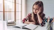 Что делать ученикам, которые не имеют дома техники для дистанционного обучения: ответ Шкарлета