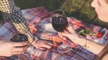 Як вишня опинилася у вині з винограду: розкрито секрет