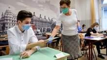 В каких школах Киева ученики лучше сдали ВНО в 2020 году: рейтинг учебных заведений