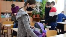 Должны ли родители нести в школу или садик справку, если ребенок пропустил учебу: объяснение
