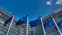 Биткоин в законе: стало известно, когда ЕС может начать полноценно регулировать криптовалюты