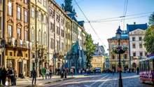 Смачний Львів: заклади культурної столиці України, які варто відвідати під час подорожі