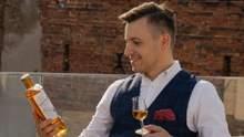 Должна ли водка иметь вкус: разбираемся на примере известного украинского бренда