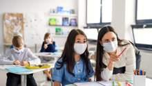 Как проходит обучение в школах США, Испании и Италии: интересные факты