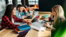 Законопроект об образовании для взрослых: основные положения и детали