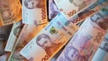 Минфин резко повысил ставку гривневых ОВГЗ: сколько ведомству удалось привлечь средств