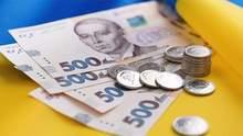 В проекте бюджета на 2021 год увеличено финансирование науки: суммы
